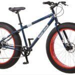 Ruedas anchas para bicicletas