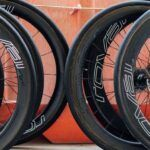 Ruedas baratas para bicicletas de carretera