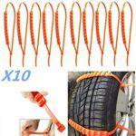 El corte ingles ruedas para coches