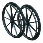 Llantas para ruedas