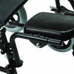 Soporte para silla de ruedas